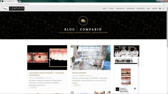 site-comparin-odontologia-ouzign-desktop (7)