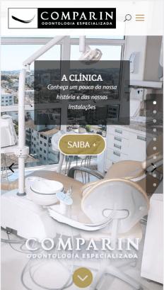 site-comparin-odontologia-ouzign-mobile (1)