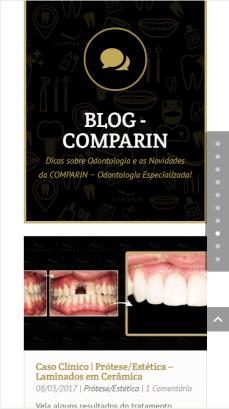 site-comparin-odontologia-ouzign-mobile (5)
