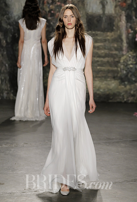 jenny-packham-wedding-dresses-spring-2016-006
