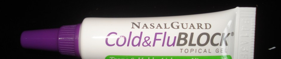 say goodbye to colds and flu