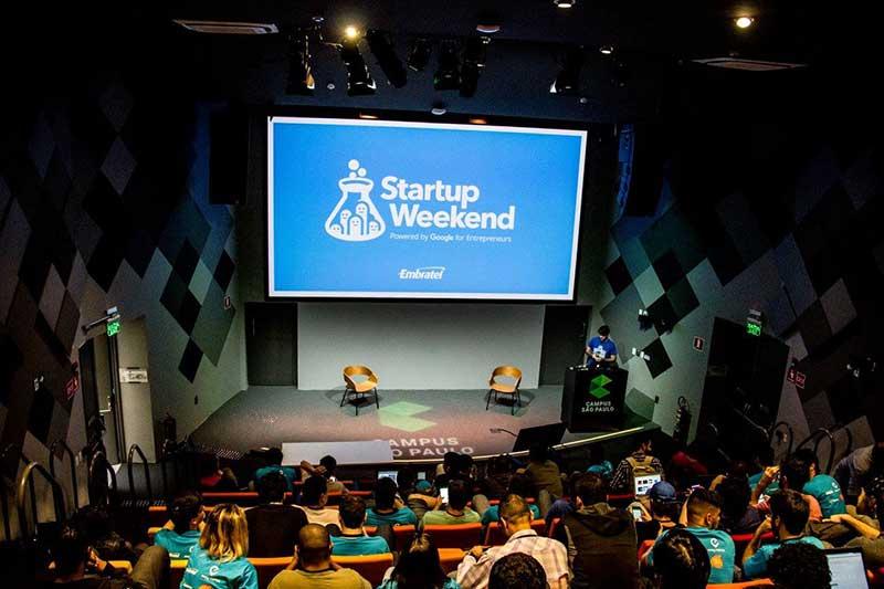 facebook-pq-ir-ao-startupweekend
