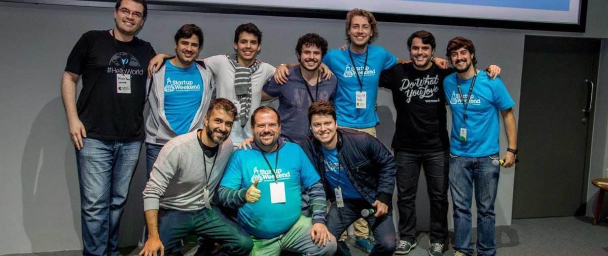 o-que-aconteceu-no-startupweekend-01
