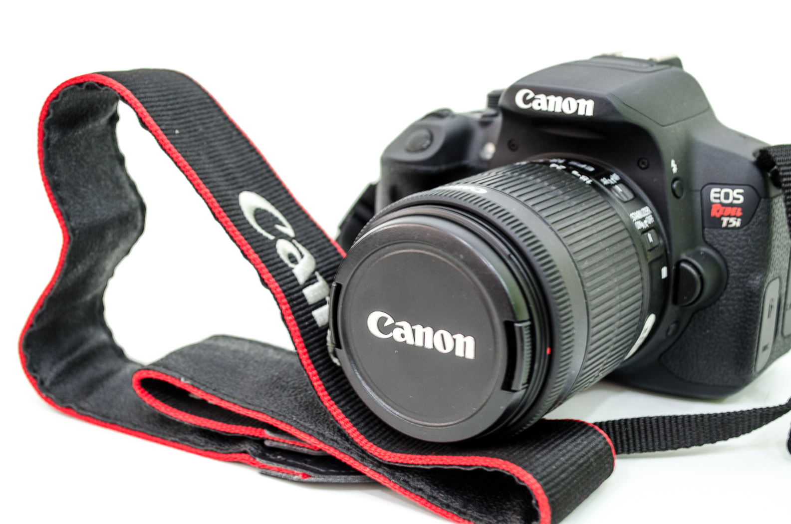 Awesome Canon Eos Rebel Entry Level Dslr Camera Canon T5 Vs T5i Price Canon Rebel T5 Vs T5i Vs Sl1 dpreview Canon T5 Vs T5i