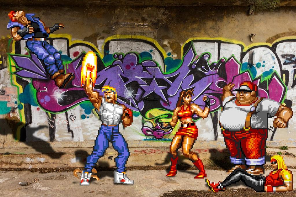 real_bits___streets_of_rage__brawl_by_victorsauron-d5y3f5y