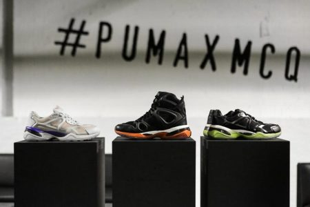 puma-mcq-andrew-rogers-yassine-saidi-transition-of-designer-footwear-collaborations-05