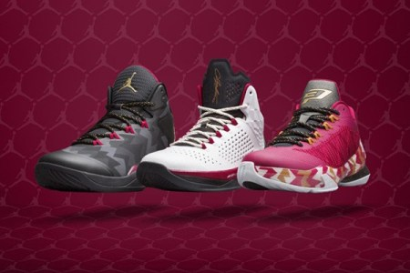 jordan-brand-2014-christmas-collection-1