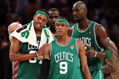 nba_g_celtsts6_576
