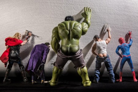 superheroes-up-to-no-good-in-cheeky-photo-series-1