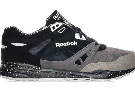 reebok-mighty-healthy-ventilator-1