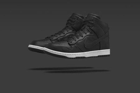 NikeLab_Dunk_Lux_High_Black_1_native_600