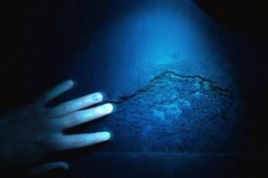 歷時 7 年《靈動:鬼影實錄》導演新作《51區》預告曝光