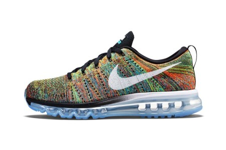 nike-2015-springsummer-flyknit-air-max-collection-1
