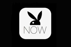《 Playboy 》發布非限制級手機 app