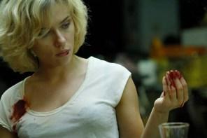 《Lucy 2》宣布開拍!史嘉蕾·喬韓森會續拍嗎?