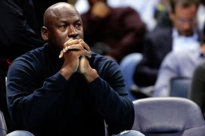 判決敗訴,關於 Michael Jordan 與喬丹體育的商標版權糾紛