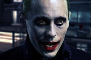 不只是瘋狂小丑|Jared Leto 與 30 秒上火星多變的搖滾人生!