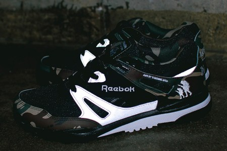aape-reebok-ventilator-bathing-ape-05