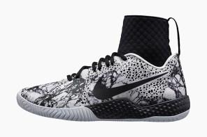 歌頌網球傳奇 Serena Williams,NikeCourt 推出「Greatness」鞋款