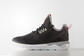 adidas Originals 重量新品登場!全新 TUBULAR 系列 9 / 4 起陸續上市