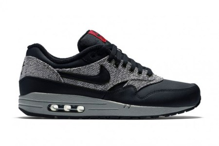 nike-air-max-1-heathered-grey-1