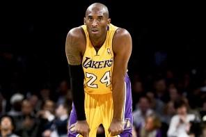 傳奇的結束!Kobe Bryant 正式宣佈退休聲明 今年將是人生最後一個 NBA 球季!