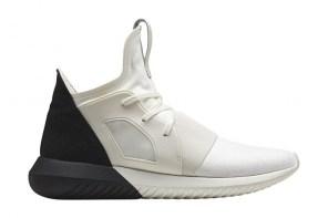 adidas-originals-tubular-defiant-color-contrast-pack-1