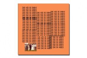 Kanye 新專輯封面落定,但為何如此有 Raf Simons 之風格?