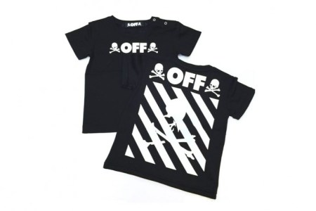 mastermind-japan-x-off-white-first-look-1