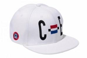 台灣販售消息 / 超強人氣街頭品牌 Cav Empt 2016 春夏正式開賣