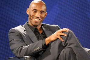 必須支持老大!Kobe Bryant 將與知名體育雜誌《Sports Illustrated》聯手打造《Dear Basketball》動畫短片