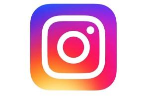 改頭換面.Instagram 8.0 版本正式發表