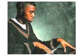 Kanye West 個人錄音室遭洗劫,價值 $20,000 美元的裝備不翼而飛