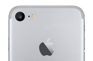 影片奉上.iPhone 7 與 iPhone 6s 實機比一比!