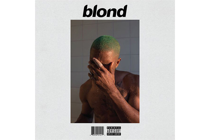 frank-ocean-blonde-boys-dont-cry-album-stream-11