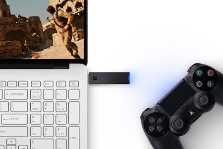 playstation-now-pc-001