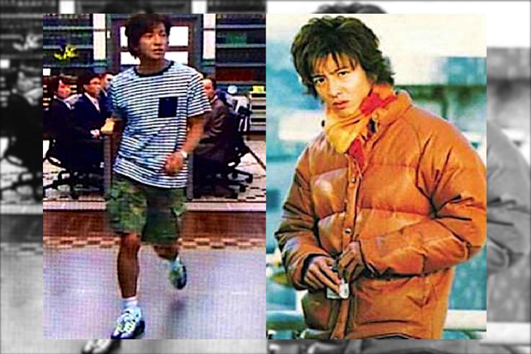在經典日劇《HERO》裡,擔綱男一的木村是穿上什麼,什麼就紅,這款 A Bathing Ape 棕色羊革羽絨外套便為當時最出名的款式之一。首度發表在 2000 年左右,2001 年經木村拓哉這麼著用,市場行情一路飆高,如今則只能用天價來形容。此件 A Bathing Ape Leather Classic Down Jacket 的價值眾所皆知,品牌方亦有多次復刻過,最近一次就在去年,呼應《HERO》電影版的發表,以及該款夾克上架 15 週年,除了扣子細節改採金色呈現之外,其餘設計皆參照 OG 版本,讓無