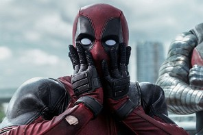 《死侍 2》導演確定換人?導演 Tim Miller 與男主角 Ryan Reynolds 傳出「創作理念分歧」!