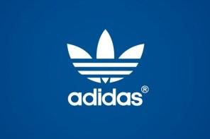 全球最大 adidas Originals 旗艦店即將開幕,忠實藍血人該飛一趟吧!