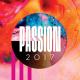 passion_2017