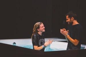 Devin's Baptism-12