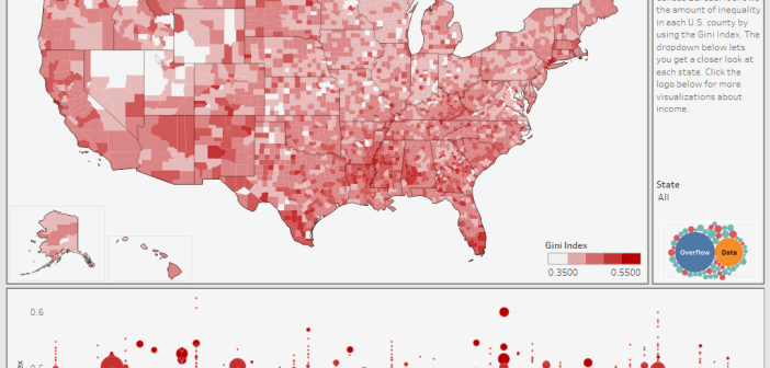 What U.S. Counties have the Most Inequality- (1)