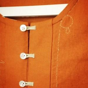 2-sew-closures