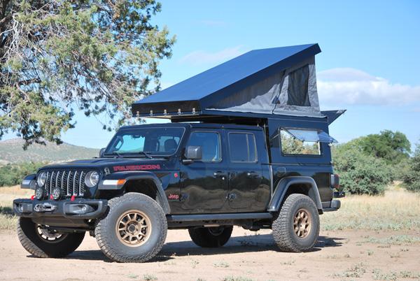 01h_Jeep_Gladiator_Camper