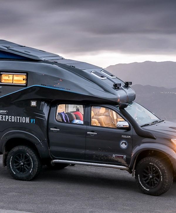 01_Toyota-Hilux-Expedition-V1-Camper-01