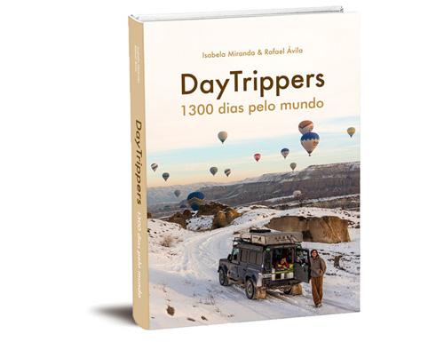 01a_DayTrippers_SidebarAd