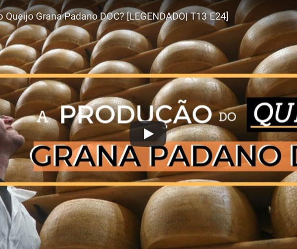 080f_provando_o_mundo_grana_padana
