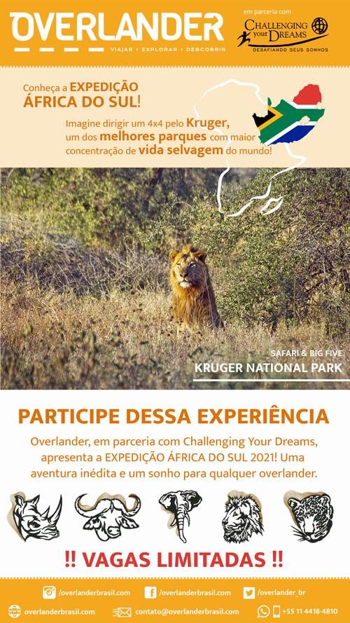 07sb_OV_Africa_Kruger