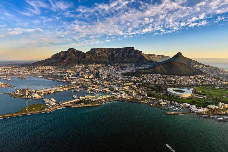 01h_Capetown