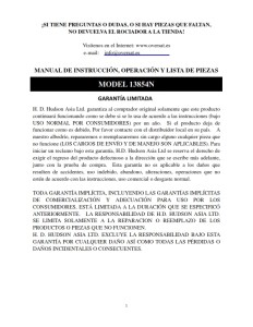 738501110-MODEL 13854N OPERATION MANUAL-SPANISH_001